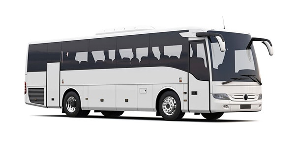 Transports-Scolaires