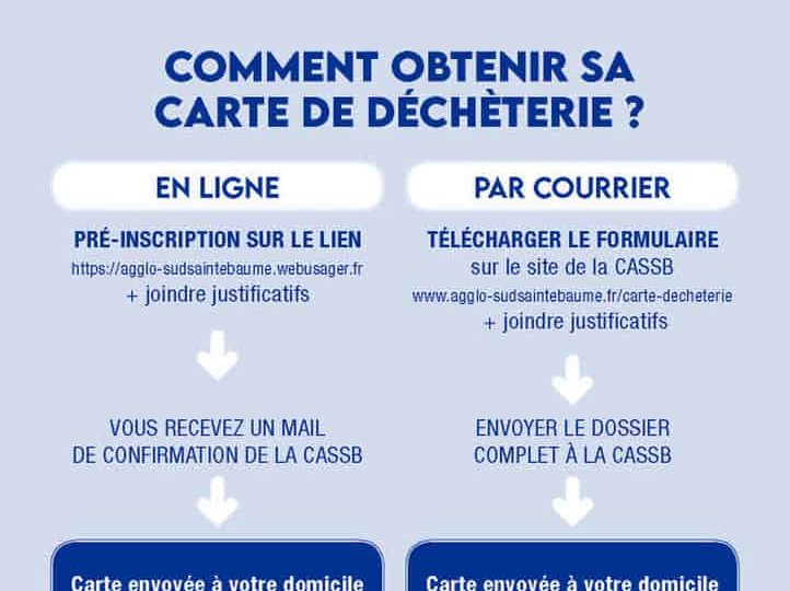 Flyers Particulier_Page_1